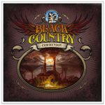 Black Country Communion (Debut Album)