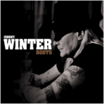 Johnny Winter: Roots