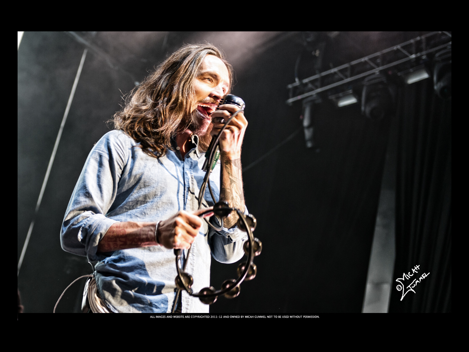 Incubus Songs List Delightful honda civic tour 2012 rocked the comcast center - mansfield ma