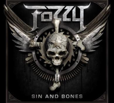 FOZZY-Sin and Bones