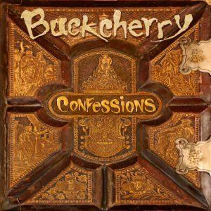 Buckcherry - Micah Gummel-New England Music News