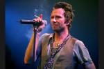Stone Temple Pilots  dump  singer Scott Weiland