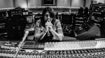 Dave Grohl's Documentary – Sound City: Real to Reel