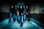 "SEVENDUST  ""BLACK OUT THE SUN,"" OUT NOW!"