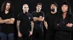 Anthrax – Metal Alliance Tour