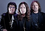 "Black Sabbath Set Release Date For Reunion Album ""13"""