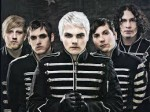 My Chemical Romance announci.ng a surprise split