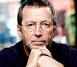 "Eric Clapton New Tune – ""Gotta Get Over"""