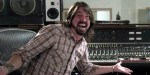 Dave Grohl Sound City: Real to Reel