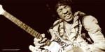 Jimi Hendrix new tracks to be released