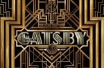 Jack White to release 'The Great Gatsby' soundtrack on vinyl