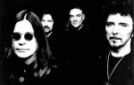 Black Sabbath New Track On CSI Season Finale