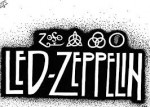 New Led Zeppelin Digital Book Now Available