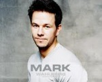 Mark Wahlberg / Funky Bunch at a benefit for Boston Marathon bombing victims
