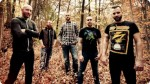 KILLSWITCH ENGAGE TEAM UP WITH AS I LAY DYING – NEW TOUR