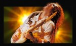 YNGWIE MALMSTEEN TO TOUR NORTH AMERICA