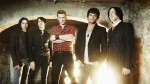 Queens Of The Stone Age Reveal New CD Like Clockwork….