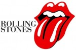 The Rolling Stones Are Coming To BOSTON!