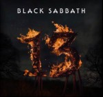 Black Sabbath First New Record in 35 years!