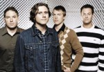 Jimmy Eat World With A Preview Of The New Album Damage