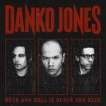 Danko Jones – Just a Shout Out for our frends!