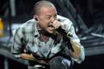 Chester Bennington takes Stone Temple lead