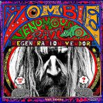 Rob Zombie – Venomous Rat Regeneration Vendor Review