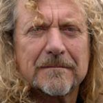 Robert Plant Presents the Sensational Space Shifters Tear Through 'Black Dog' Live
