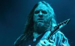Jeff Hanneman of Slayer – guitar player, born 31 January 1964; died 2 May 2013