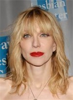 Courtney Love to Appear at The House of Blues