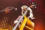 Music News Update on Mumford & Sons – New Tour Dates