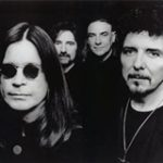 Black Sabbath to tour in 2014