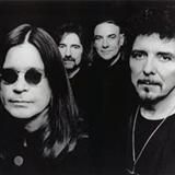 Black Sabbath to tour in 2014