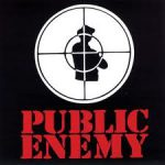 Public Enemy teams with BitTorrent!