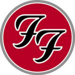Interview with Billboard, Foo Fighters New Album?