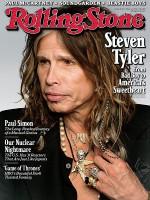 Steven Tyler Talks Solo Album…