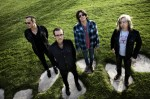 Stone Temple Pilots Announce Fall 2013 US Tour New Ep On The Horizon