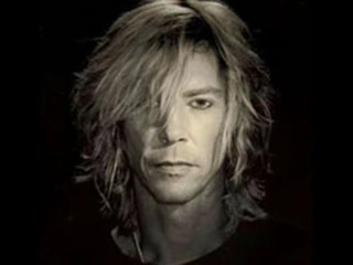 McKagan says Velvet Revolver isn't dead…