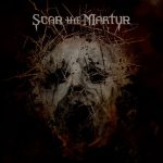 Scar the Martyr Offer Corrosive New Single 'Soul Disintegration'