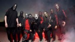 Ever Wondered If What The History of Slipknot Mask Are?