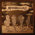 Album Review: The Moondoggies – Adios, I'm a Ghost