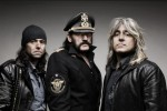 Motörhead Issue Statement About Lemmy