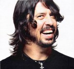 Dave Grohl To Jam With Zac Brown Band At CMA Awards