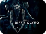 "BIFFY CLYRO RELEASE ""BIBLICAL"" EP US HEADLINE TOUR KICKS OFF"