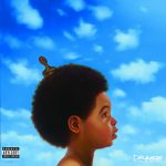 Drake – Nothing Was the Same Review