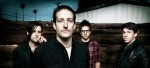 Filter Unveil Two Legs of Fall 2013 North American Touring