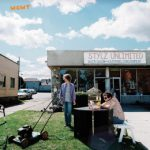 Album Review: MGMT – MGMT