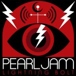 Pearl Jam's latest album Lightning Bolt review