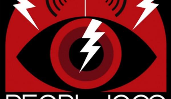 Pearl Jam's latest album Lightning Bolt review
