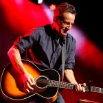 Bruce Springsteen's 'Born To Run' handwritten lyrics going to auction